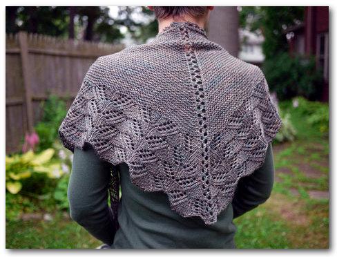 knitspot prize