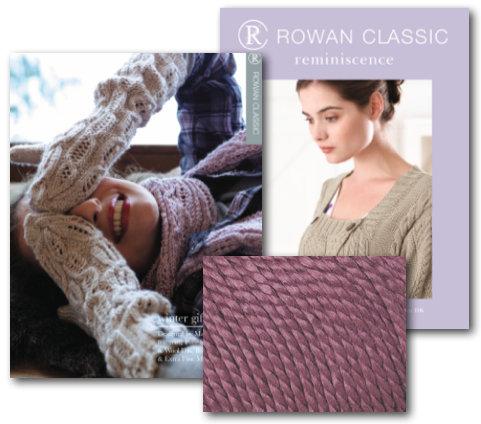 Rowan Prize